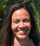 Julia Simone, B.A., MFT Trainee : Therapist