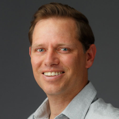 Jeff Williams, LCSW