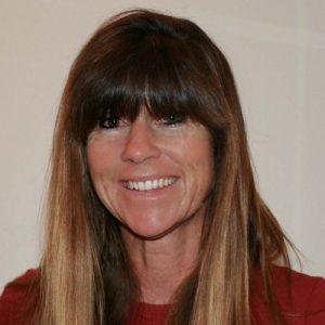 Kathy San Filippo, M.A.