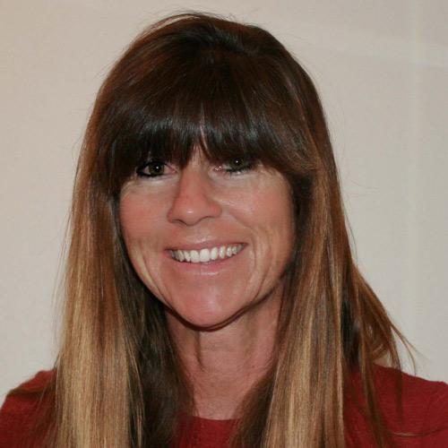 Kathy San Filippo