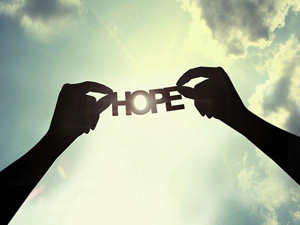 testimonial-hope-pic-1