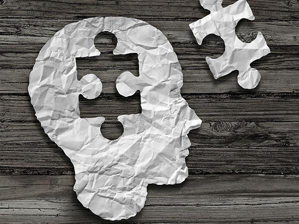 testimonial-puzzle-pic-1-1