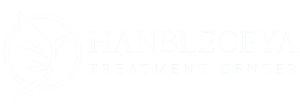 Hanbleceya Treatment Center Logo