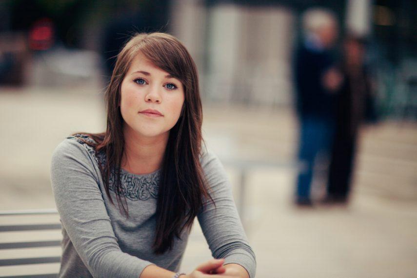Long-Term Treatment Schizoaffective Disorder