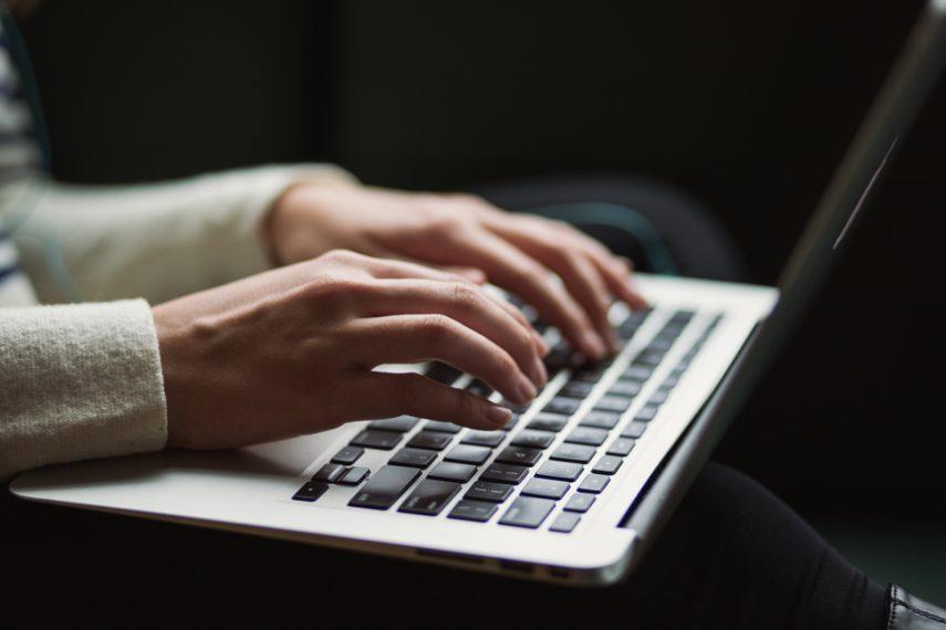 Major Depression, Internet and Gaming Addiction