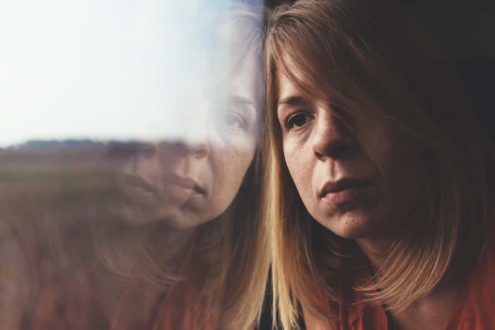 Can Schizophrenics Live Normal Lives