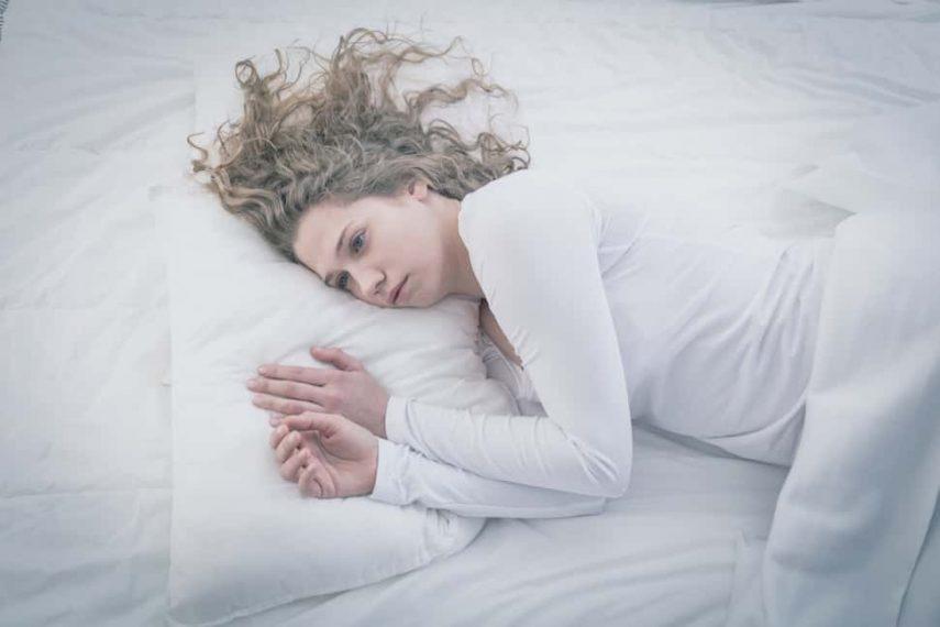 Is Major Depression a Mental Illness