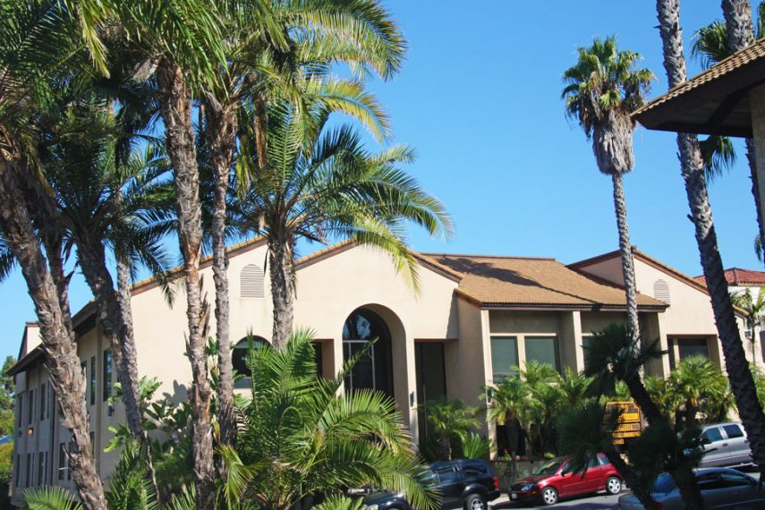 Brightquest San Diego Brightquest Treatment Centers