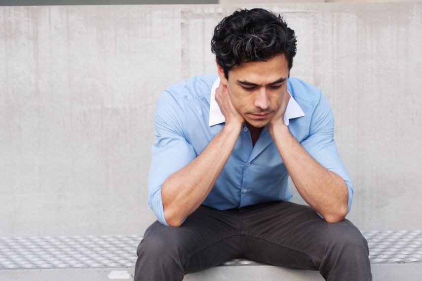 Recognizing bipolar relapse signs can help you prevent full-blown mood episodes.