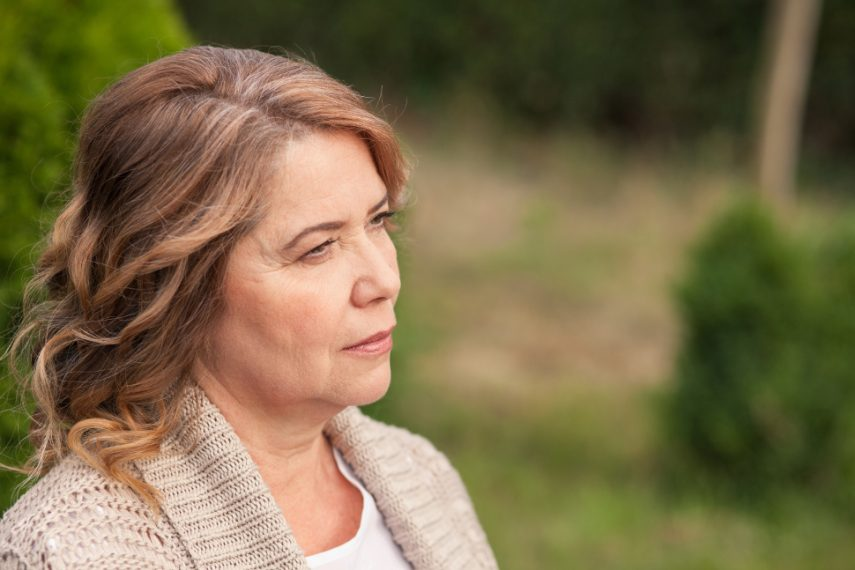 Can schizophrenia be caused by trauma? Long-term, dual-diagnosis treatment can help your loved one address the roots of both disorders.