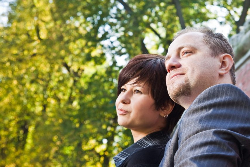 Bipolar disorder can affect family members and dynamics in various ways. Treatment can mitigate the negatives and help families heal together.