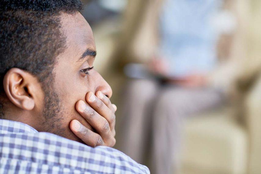 Residential-Treatment-Center-for-PTSD-