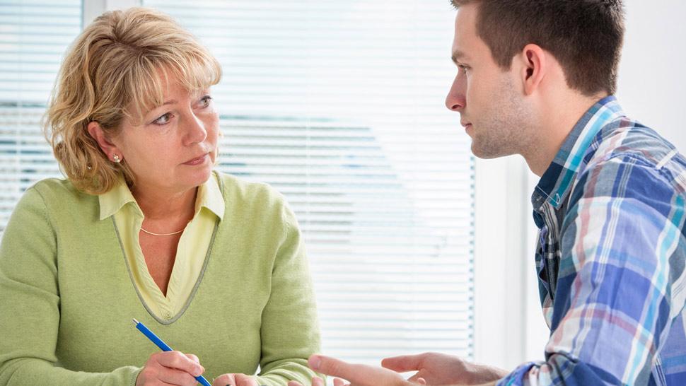 Treatment for Schizoaffective Disorder