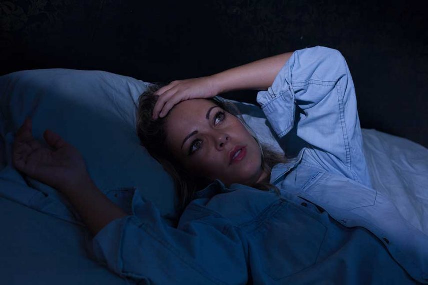 Why Is Psychosis Worse at Night_ Coping With a Family Member's Nocturnal Symptoms_
