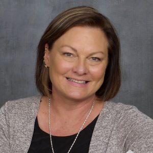 Tanya Lutz, CADC-II